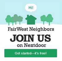nextdoor_join