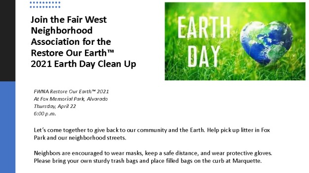 Earth-Day-2021-FWNA